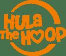 www.hulathehoop.de