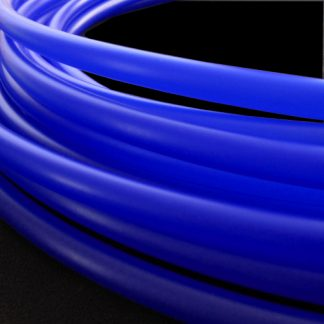 UV Blue - Polypro Hoop