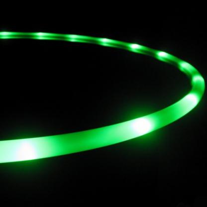 Akku- LED Hoop (19 mm)