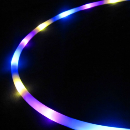 Womanizer - LED Hoop