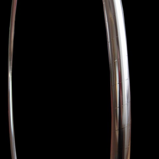 Just Shine - Einsteiger Dance Hoop