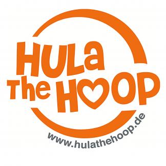 Logo - hulathehoop.de