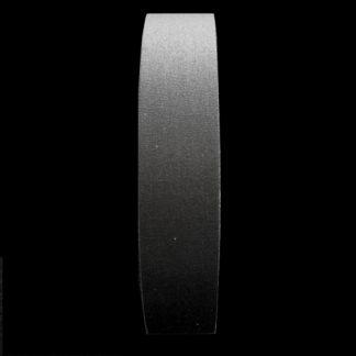 Gaffer Tape - schwarz