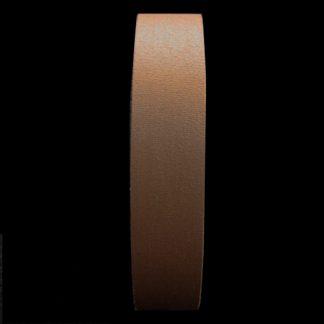 Braun - Gaffer Tape