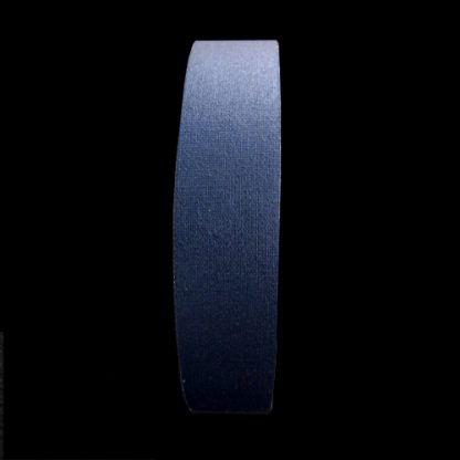 Dark Blue - Gaffer Tape