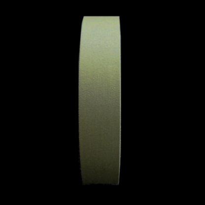 Olive - Gaffer Tape