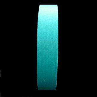 Teal - Gaffer Tape