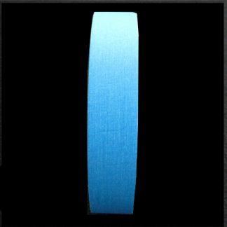 UV Blau - Gaffer Tape