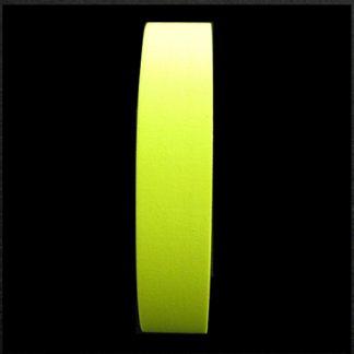 UV Gelb - Gaffer Tapes