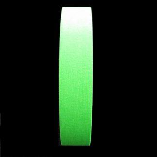 UV - Grün Gaffer Tape