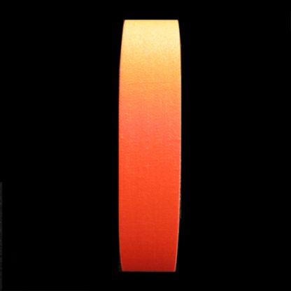 UV Orange - Gaffer Tape