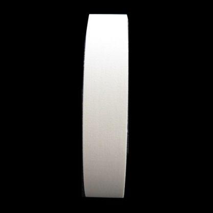 Weiß - Gaffer Tape