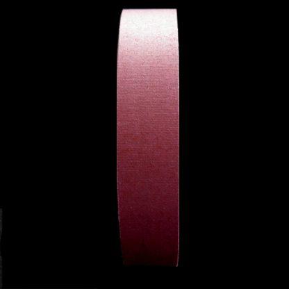 Burgund- Gaffer Tape