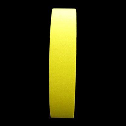 Gelb - Gaffer Tape