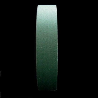 Grün - Gaffer Tape