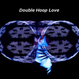 Double Hoop - Workshop