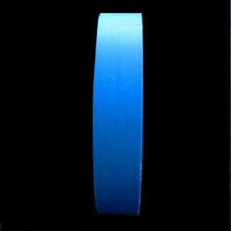 Navy Blau - Gaffer Tape