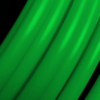 UV Grün - Polypro Hoop