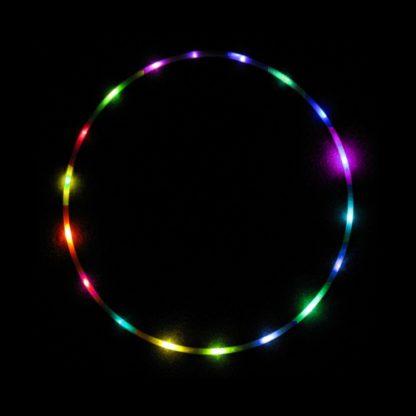 Rainbow Sparkling